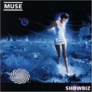 Muse - Showbiz - CD - MediaWorld.it