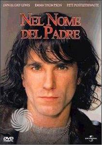 Nel nome del padre - DVD - thumb - MediaWorld.it