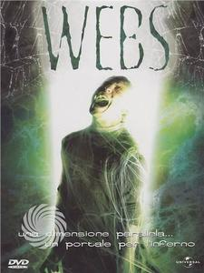 Webs - DVD - thumb - MediaWorld.it
