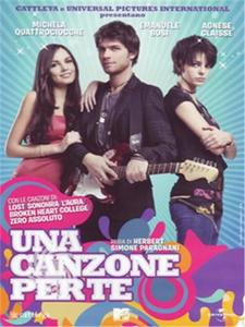 Una canzone per te - DVD - thumb - MediaWorld.it