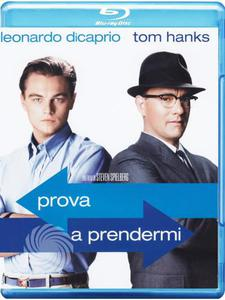 Prova a prendermi - Blu-Ray - thumb - MediaWorld.it