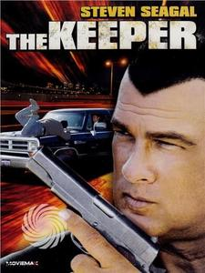 The keeper - DVD - thumb - MediaWorld.it