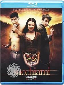 Succhiami - Blu-Ray - thumb - MediaWorld.it