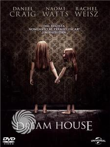 Dream house - DVD - thumb - MediaWorld.it