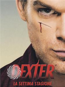 Dexter - DVD - Stagione 7 - thumb - MediaWorld.it