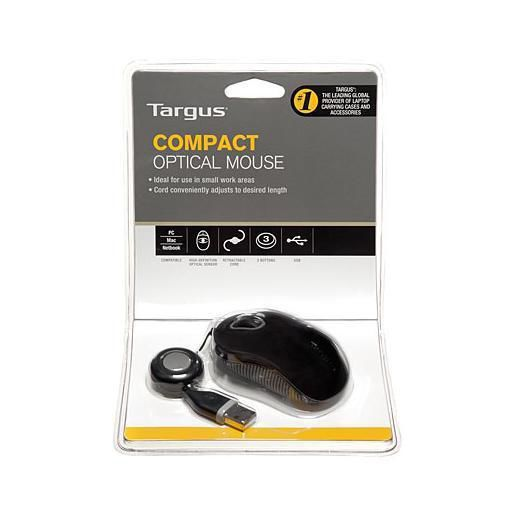 TARGUS AMU75EU - thumb - MediaWorld.it