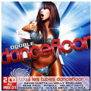 V/A - Double Dancefloor - CD - thumb - MediaWorld.it