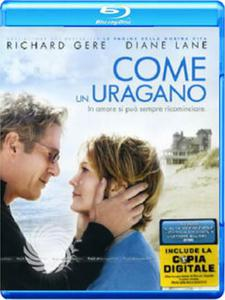 Come un uragano - Blu-Ray - thumb - MediaWorld.it