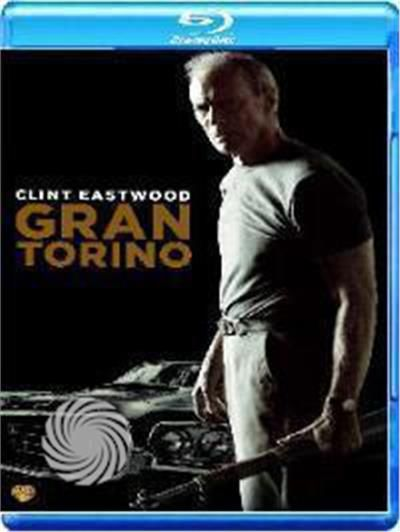 Gran Torino - Blu-Ray - thumb - MediaWorld.it