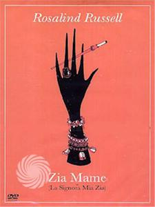 Zia Mame - La signora mia zia - DVD - thumb - MediaWorld.it