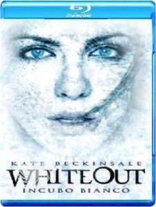 Whiteout - Incubo bianco - Blu-Ray - thumb - MediaWorld.it