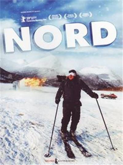 Nord - DVD - thumb - MediaWorld.it
