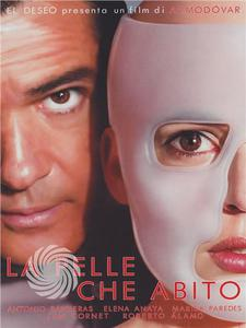 La pelle che abito - DVD - thumb - MediaWorld.it
