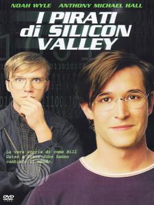 I pirati di Silicon Valley - DVD - thumb - MediaWorld.it