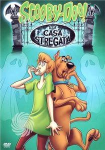 Scooby-Doo! e la casa stregata - DVD - thumb - MediaWorld.it