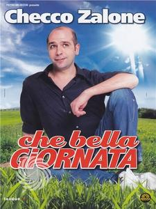 Che bella giornata - DVD - thumb - MediaWorld.it