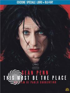 This must be the place - Blu-Ray - thumb - MediaWorld.it