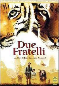 Due fratelli - DVD - thumb - MediaWorld.it