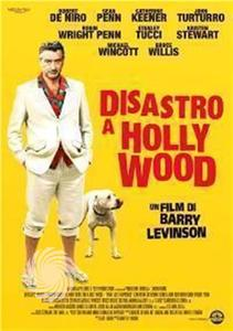 Disastro a Hollywood - DVD - thumb - MediaWorld.it