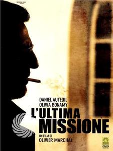 L'ultima missione - DVD - thumb - MediaWorld.it