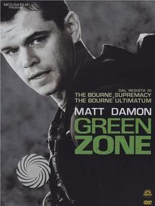 Green zone - DVD - thumb - MediaWorld.it