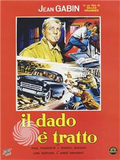 Il dado è tratto - DVD - thumb - MediaWorld.it