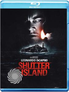 Shutter island - Blu-Ray - thumb - MediaWorld.it