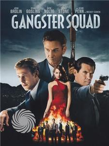 Gangster squad - DVD - thumb - MediaWorld.it
