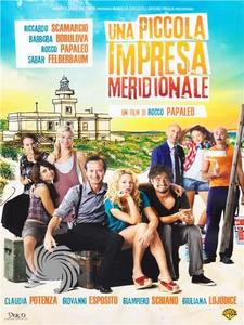 Una piccola impresa meridionale - DVD - thumb - MediaWorld.it