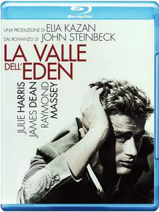 La valle dell'Eden - Blu-Ray - thumb - MediaWorld.it