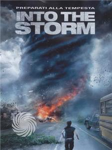 Into the storm - DVD - thumb - MediaWorld.it