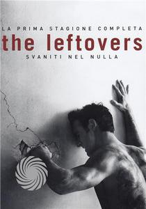 The leftovers - Svaniti nel nulla - DVD - Stagione 1 - thumb - MediaWorld.it