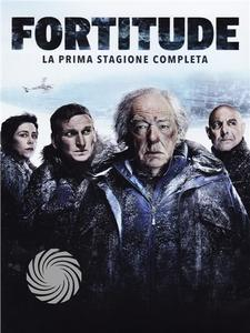 Fortitude - DVD - Stagione 1 - thumb - MediaWorld.it