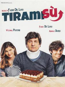 Tiramisù - DVD - thumb - MediaWorld.it