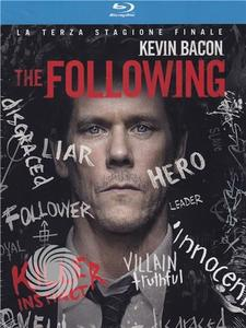 The following - Blu-Ray - thumb - MediaWorld.it