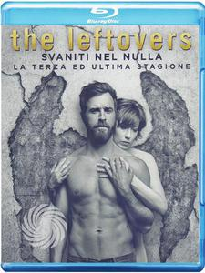 The leftovers - Stagione 03 - Blu-Ray - thumb - MediaWorld.it
