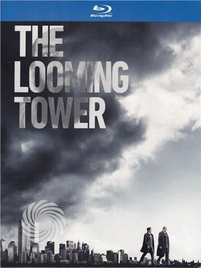 The looming tower - Blu-Ray - thumb - MediaWorld.it