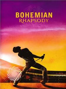 BOHEMIAN RHAPSODY - DVD - MediaWorld.it