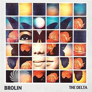 Brolin - Delta - CD - thumb - MediaWorld.it