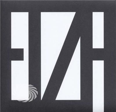 Soares,Elza - Woman At The End Of The World - CD - thumb - MediaWorld.it