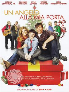 Un angelo alla mia porta - DVD - MediaWorld.it