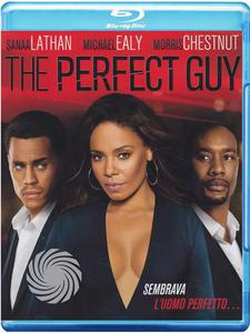 The perfect guy - Blu-Ray - MediaWorld.it