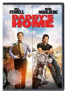 Daddy's home - DVD - thumb - MediaWorld.it