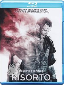 Risorto - Blu-Ray - thumb - MediaWorld.it