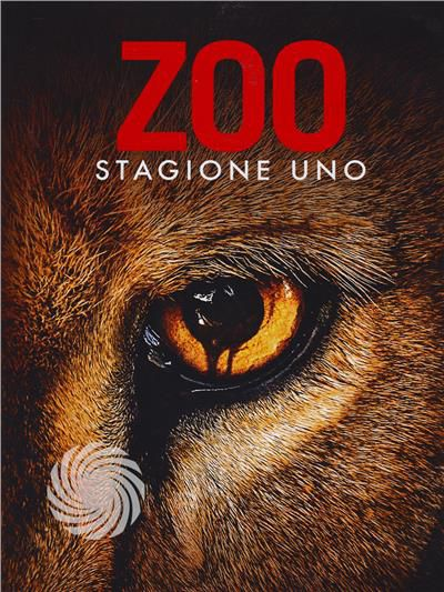 Zoo - DVD - Stagione 1 - thumb - MediaWorld.it