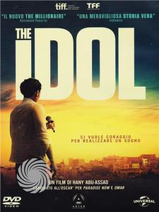The idol - DVD - thumb - MediaWorld.it