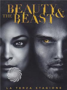 Beauty and the beast - DVD - Stagione 3 - thumb - MediaWorld.it