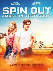 Spin out - Amore in testacoda - DVD - thumb - MediaWorld.it