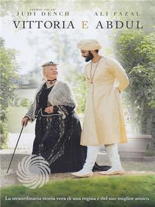 Vittoria e Abdul - DVD - thumb - MediaWorld.it