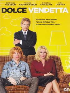 DOLCE VENDETTA - DVD - thumb - MediaWorld.it